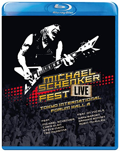 michael-schenker-fest-live-tokyo-international-forum-hall-a-dvd-video-blu-ray