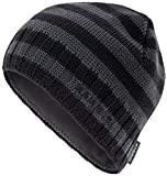 Mammut Mütze Passion Beanie, Black-Phantom, one Size