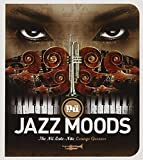 Nu-Jazz-Moods