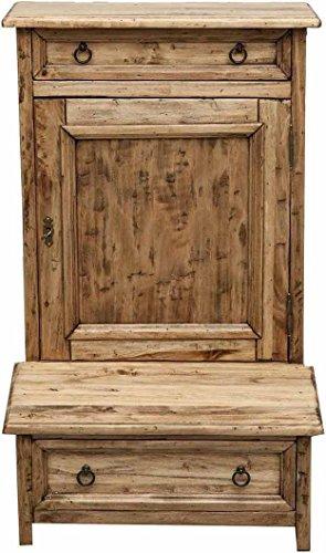 Inginocchiatoio-in-legno-massello-di-tiglio-finitura-naturale-60x47x96-cm