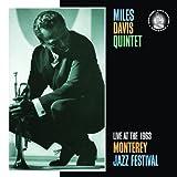 Miles-Davis-Quintett
