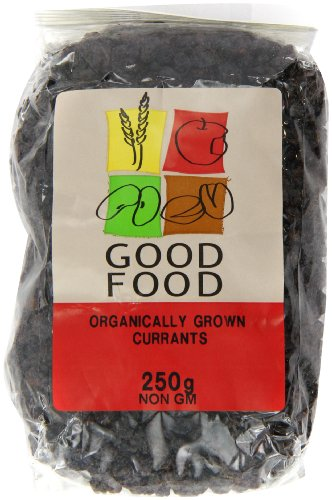 mintons-good-food-pre-packs-organic-currants-pack-of-5