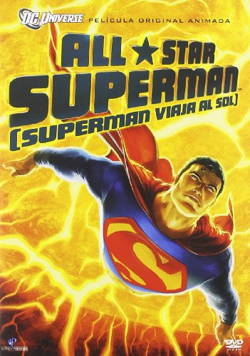 all-star-superman-superman-viaja-al-sol-dvd