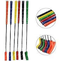 Putters de golf | Amazon.es