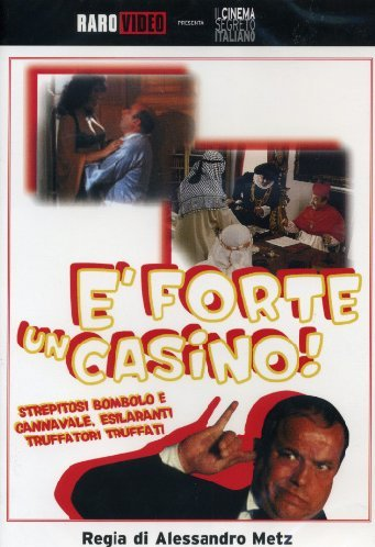 e-forte-un-casino