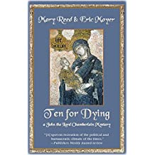 Ten for Dying (John, the Lord Chamberlain (Paperback))