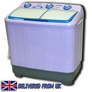 mini personal washing machine
