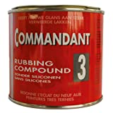 Commandant 1830653C35les frottements composé NR 3