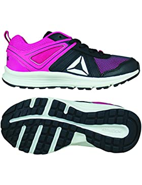 Reebok Chaussures junior femme Almotio 3.0 Pre-School