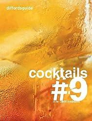 Cocktails #9: Over 2800 Cocktails