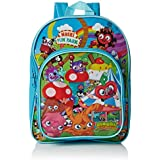 Moshi Monsters Arch Backpack