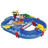 "Aquaplay 8700001501 Waterbaanset ""Startset"""