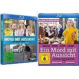 Mord mit Aussicht Box + Spielfilm im Set - Deutsche Originalware