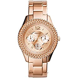 Fossil Women's Watch ES3590