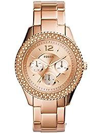 Fossil Damen-Uhren ES3590