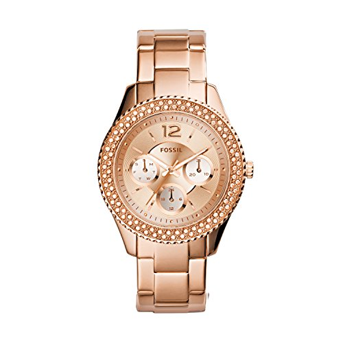 Fossil Women's Watch ES3590