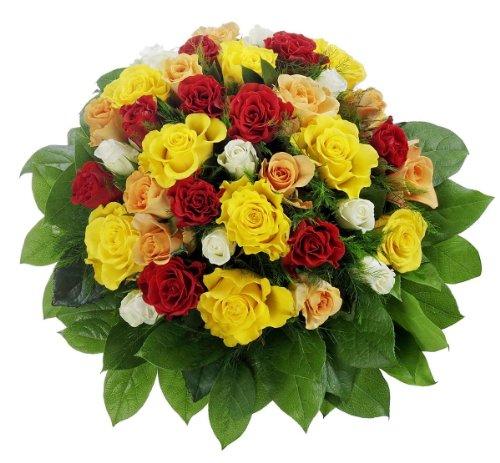 bunter-rosenstrauss-mit-36-rosen-1-strauss
