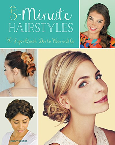 5-minute-hairstyles-50-super-quick-dos-to-wear-and-go
