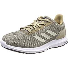 official photos 51639 a0ee2 adidas Cosmic 2, Zapatillas de Trail Running para Hombre