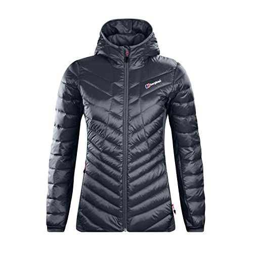 51Vy NbMGbL. SS500  - Berghaus Women's Tephra Stretch Reflect Down Jacket
