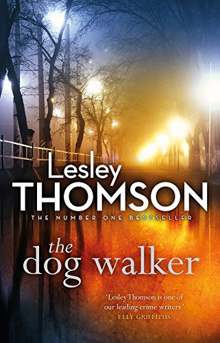 the-dog-walker-the-detectives-daughter