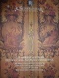 eBook Gratis da Scaricare SEMENZATO CASA D ASTE Aste in Venezia Palazzo Correr GLI ARREDI ANTICHI DI UNA CASA PATRIZIA VENEZIANA MOBILI ITALIANI EUROPEI DIPINTI ANTICHIE DELL OTTOCENTO OGGETTI D ARTE MAIOLICHE E PORCELLANE Esposizione da Domenica 2 a Venerdi 7 Luglio 2000 Dalle ore 10 00 alle ore 13 00 e dalle ore 14 30 alle ore 19 30 (PDF,EPUB,MOBI) Online Italiano