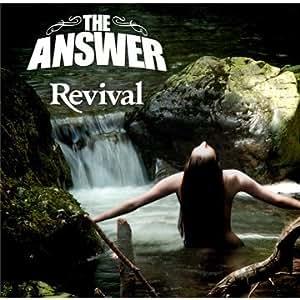 Revival Edition Limitée 2 CD