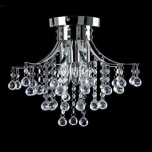 minisun-plafonnier-lustre-moderne-pour-3-ampoules-chrome-poli-elegant-et-decore-avec-bijoux-clairs-e