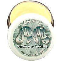 Dodo Juice Diamond White 30 ml panel Pot