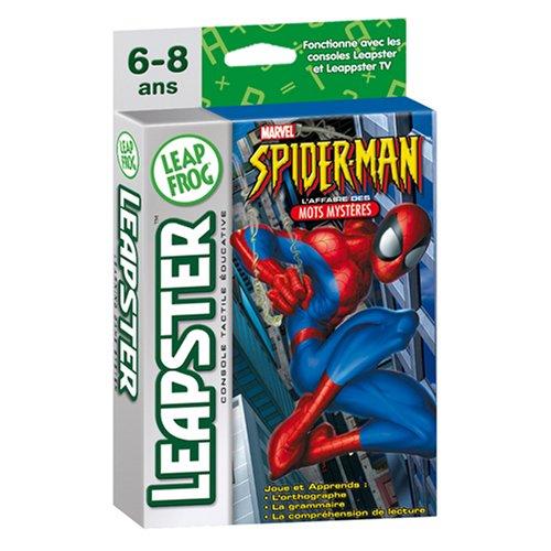 leapfrog-jeux-educatifs-electroniques-ls-jeu-spiderman-laffaire-des-mots-mysteres