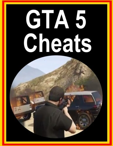 GTA 5 Cheats: GTA 5 Cheats for PS, Xbox, PC: All Underground GTA 5 Cheats in one place! Includes Mobile Codes (Code 5 Gta Ps4)