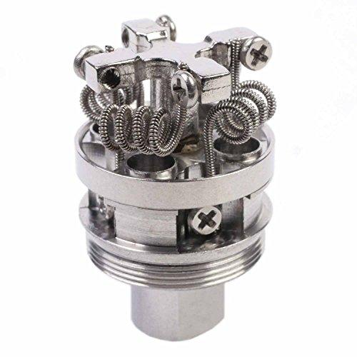 smok-tf-rta-g4-velocity-deck-fur-selbstwickler-dual-clapton-coil-vorinstalliert