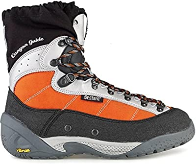 BESTARD - BOTA BARRANCOS CANYON GUIDE (11)