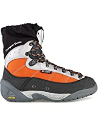 BESTARD Bota Barrancos CANYON GUIDE T-45 (10.5)