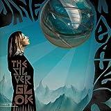 Jane Weaver: Silver Globe [Vinyl LP] (Vinyl)