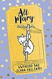 All Mary (Adventures of Mary Plain)