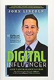 Digital Influencer: A Guide to Achieving Influencer Status Online