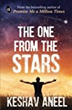 #4: The One from the Stars