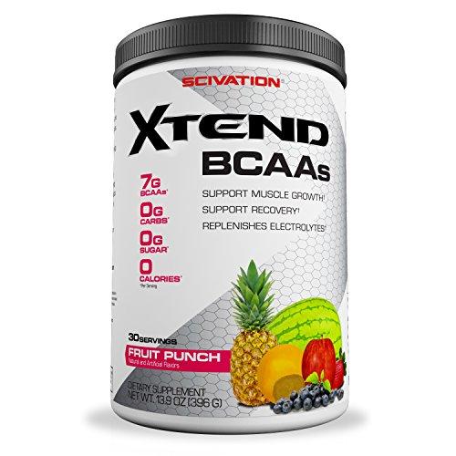 Scivation-Xtend-Intra-Workout-Catalyst-396-g-Fruit-Punch
