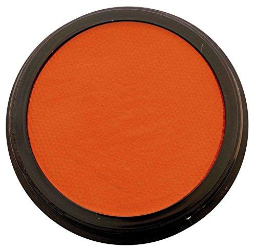 Eulenspiegel L'espiègle 135518 12 ml/18 g Professional Aqua Maquillage