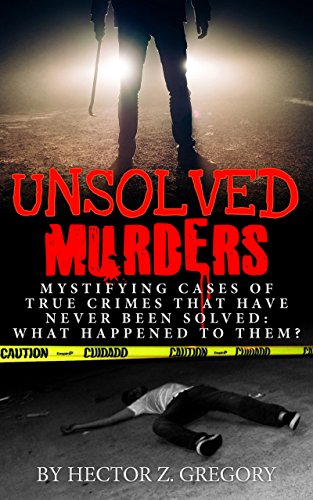 unsolved-murders-mystifying-cases-of-true-crimes-that-have-never-been-solved-what-happened-to-them-s
