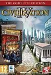 Sid Meier's Civilization IV: Complete...