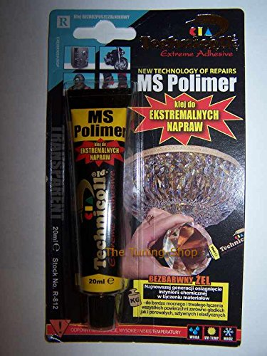 ms-polimer-klar-klebstoff-fur-metall-messing-keramik-glas-stein-holz-gummi-stahl-marmor-universal-ne
