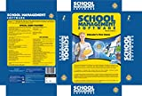Lca School Management Software (Standard...