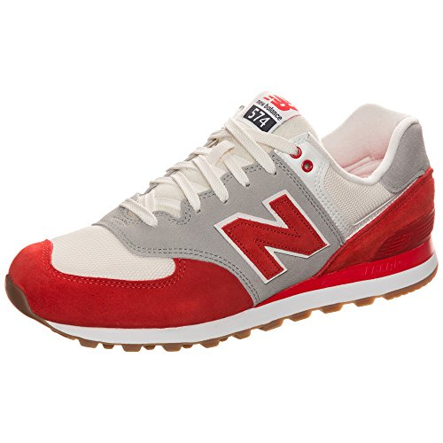 New Balance ML574-RSB-D Sneaker Herren 6 US - 38.5 EU