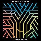 Communion [VINYL]