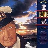 Der blonde Hans von Hans Albers