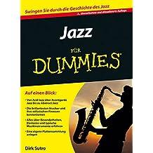 Amazon.co.uk: Dirk Sutro: Books