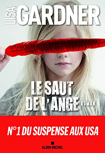 """<a href=""""/node/4596"""">Le saut de l'ange</a>"""