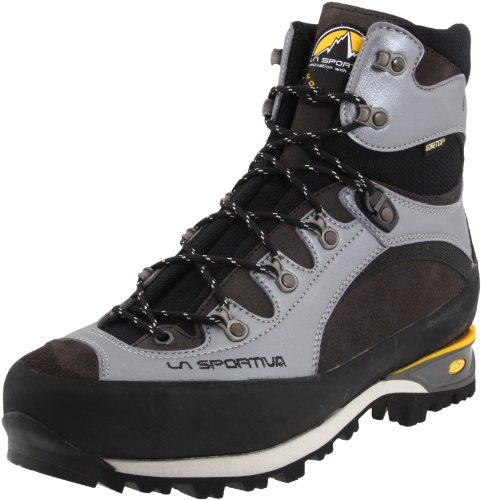 La Sportiva , Damen Trekking & Wanderschuhe Grau